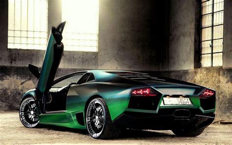 Lamborghini Cars Wallpapers 3d by Featured Special Edition Lamborghini Sports Car Wallpaper