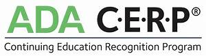 Accreditation And Acceptance Continuing Education | Autos Post