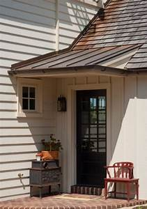 Best 25  Flat Roof Shed Ideas On Pinterest