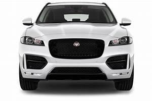 Jaguar F Pace Prix Ttc : prix jaguar f pace consultez le tarif de la jaguar f pace neuve par mandataire ~ Medecine-chirurgie-esthetiques.com Avis de Voitures