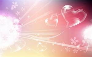 22+ Love Backgrounds, Heart, Wallpapers, Images ...