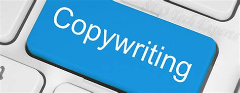 seo copywriting seo copywriting tips guidelines for content writing