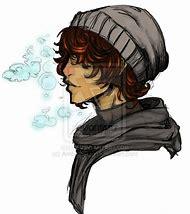 Hipster Boy Drawings Tumblr