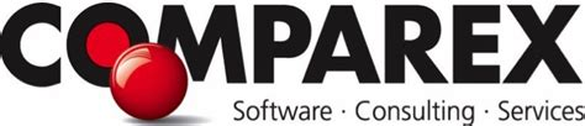 licensing software asset management cloud solutions