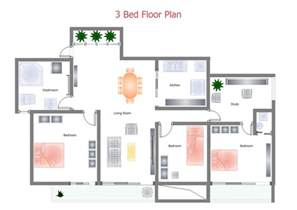 floor plan builder free building plan exles exles of home plan floor plan office layout electrical and