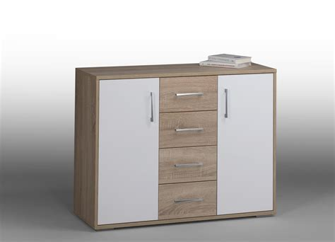 meuble rangement chambre garcon meuble de rangement chambre chaios com