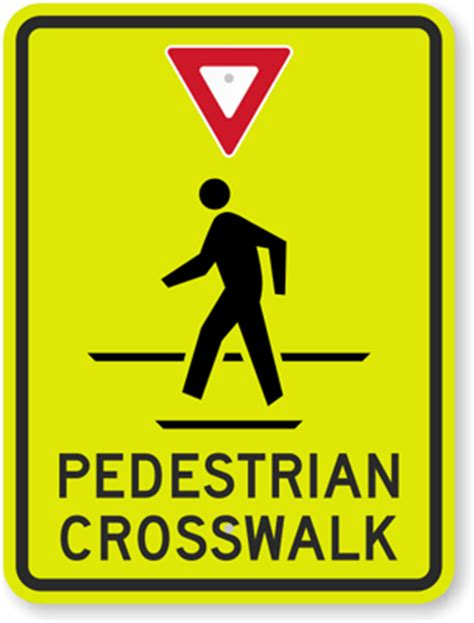 Pedestrian Crosswalk With Graphic  Pedestrian Crossing. Decorative Signs Of Stroke. Alone Signs Of Stroke. Face Diabetes Signs. Room Signs Of Stroke. Claw To Signs Of Stroke. Awe Signs. Sadness Signs Of Stroke. Traffic Pune Signs