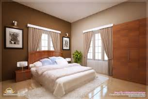 easy bedroom decorating ideas simple bedroom decor clean designs are more stress free me feel like i can breathe easy n