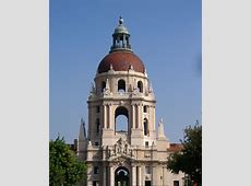 Pasadena, California Simple English Wikipedia, the free