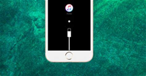 iphone 5c stuck in recovery mode how to exit safe mode on jailbroken iphone 7 6 5 4