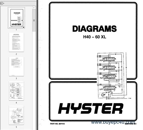challenger lifts wiring diagrams wiring wiring diagrams