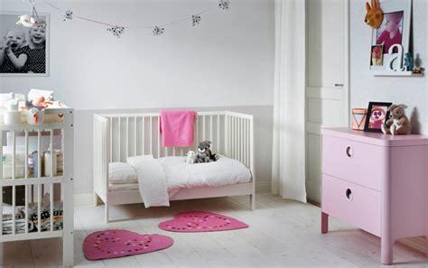 Ikea Kinderzimmer  Schicke Holzmöbel Für Ihre Kleinen