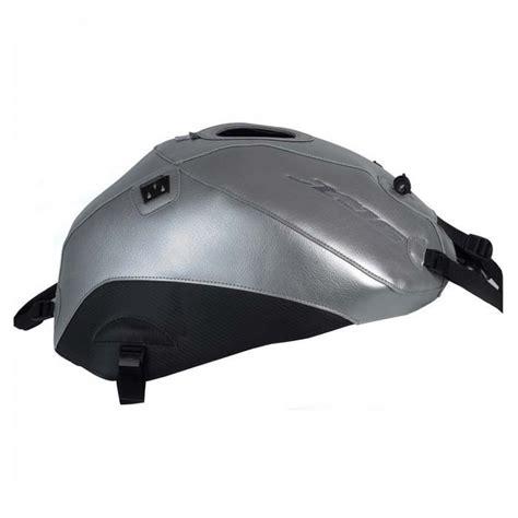 tapis de reservoir moto bagster tapis de r 233 servoir moto pour yamaha xj6 diversion n f 2009 224 2017 silverstone motor