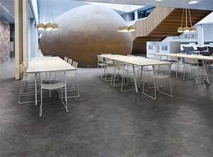 Pvc Boden Küche : pvc boden betonoptik ~ Yasmunasinghe.com Haus und Dekorationen