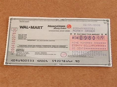 Money Order Walmart Related Keywords Suggestions For Money Order Scams
