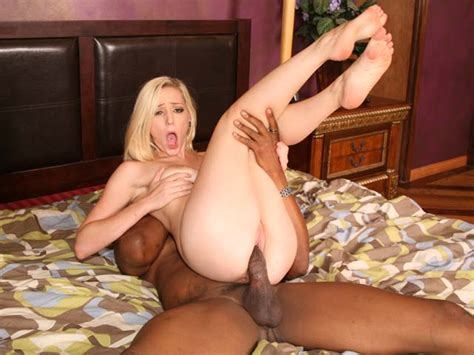 set rylie richman white wife black cocks