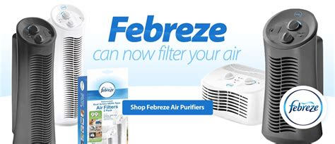 air conditioner fans walmart air quality walmart com