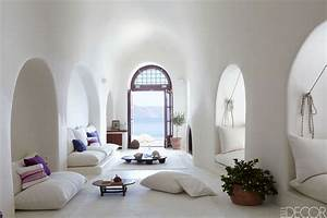 7, All, White, Interiors, That, Deliver, A, Fresh, Look
