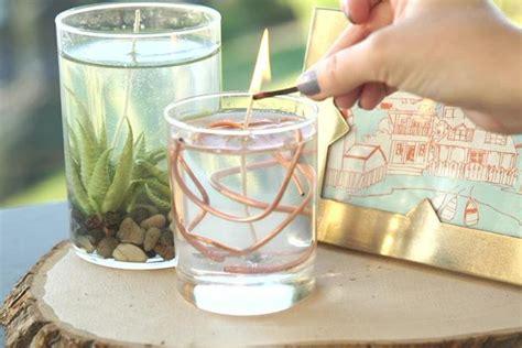 easy home decor crafts hgtv tabletop crafts hgtv
