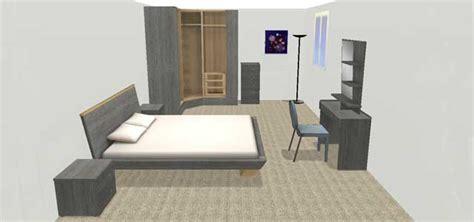3d chambre chambre en 3d l 39 impression 3d