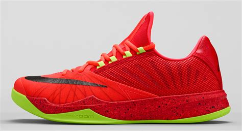 nike zoom run the one harden 39 s nike zoom run the one pe is releasing next