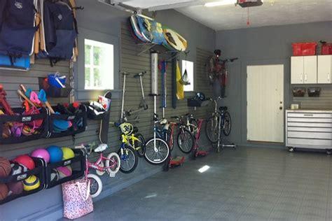 Cheap Garage Organization Ideas  Large And Beautiful