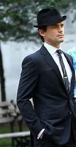 1000+ images about Neal caffrey on Pinterest | Matt bomer ...