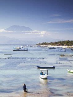 nusa lembongan bali indonesia beautindonesia
