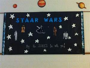 E Board Test : staar motivational bulletin board education ~ Jslefanu.com Haus und Dekorationen