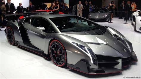 crashed lamborghini veneno the 3 most expensive cars in the world entertainment sa