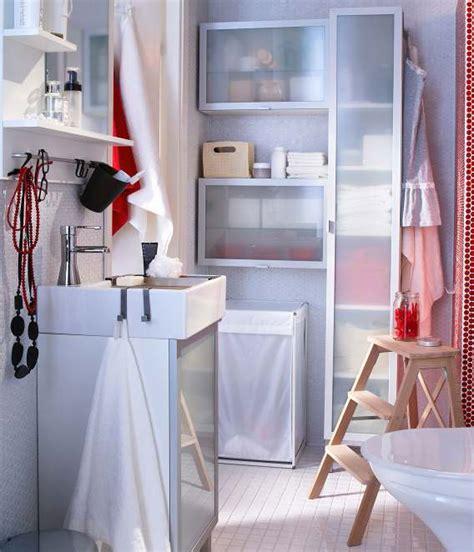 bathroom storage ideas ikea ikea bathroom design ideas 2012 digsdigs