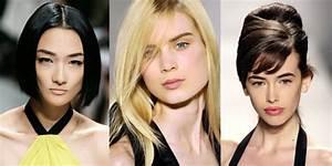 Couleur De Cheveux Pour Yeux Marron : quelle couleur de cheveux pour yeux marrons fonc s uomo ~ Farleysfitness.com Idées de Décoration