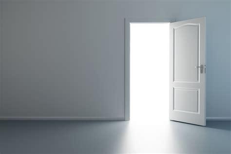 doors for walls wallpaper simple wall door desktop wallpaper 187 other