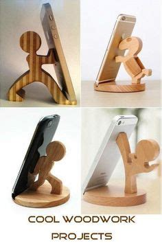 images  fun woodworking ideas  pinterest