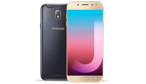 samsung galaxy j7 pro price in india specification features digit in