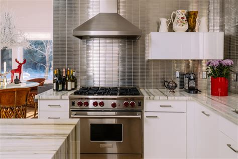 kitchen design terms      renovating