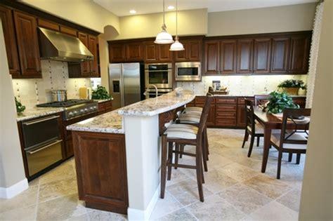 popular kitchen countertops best home decoration world class 5 kitchen countertop design ideas interior design