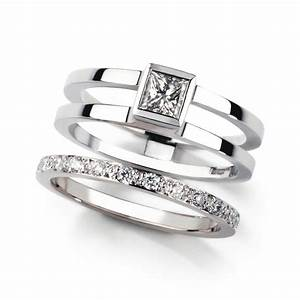 the matching wedding rings wedding ideas and wedding With matching wedding rings