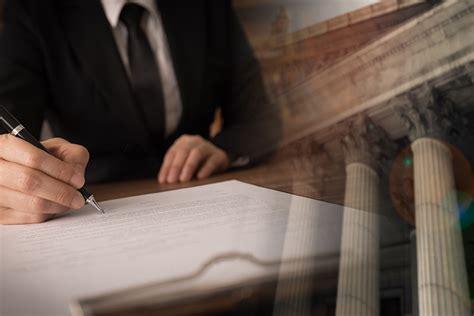 Pennsylvania Medical Malpractice Attorneys Console
