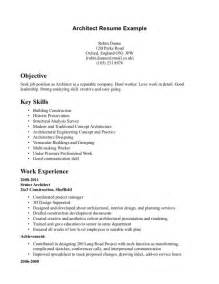 Resume No Experience by Doc 7911024 Sle Resume High School No Work Experience Resume Bizdoska
