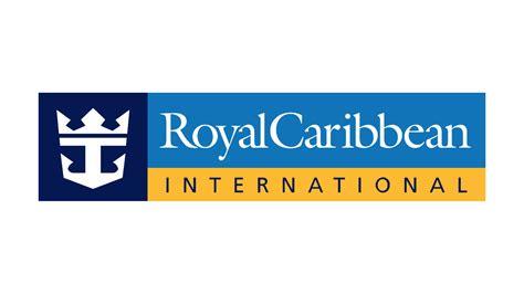 Royal Caribbean Cruises logo   NYSE