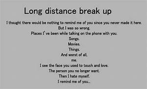 LONG DISTANCE RELATIONSHIP QUOTES TUMBLR FOR HIM image ...