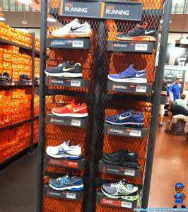 Nike Outlet San Marcos by Pdf Woodwork Nike Outlet Diy Plans The Faster