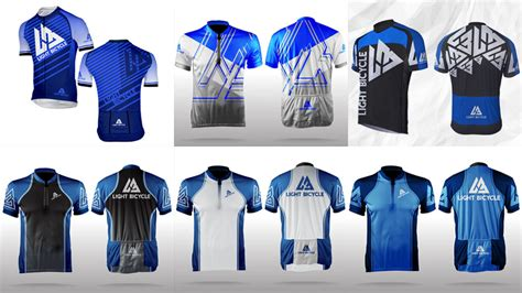 Vote for your favorite new jersey design