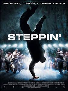 Street Dance 1 Streaming Vf 2d : steppin 39 streaming filmze vf ~ Medecine-chirurgie-esthetiques.com Avis de Voitures