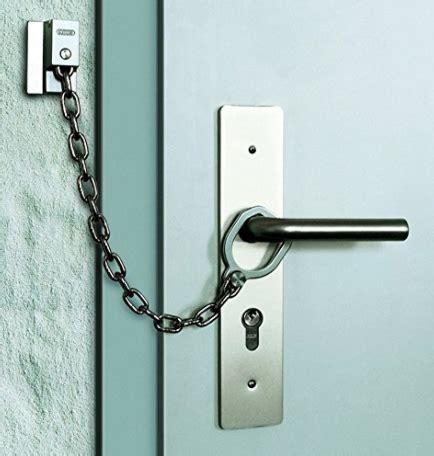 Haustür Sichern 9 Tipps & Tricks Zur Türsicherung