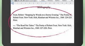 creative writing grade 12 module get paid doing homework online quotations essay