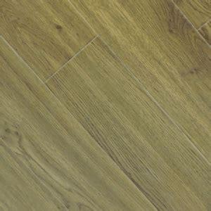 laminate flooring archives builders surplus laminate flooring archives builders surplus