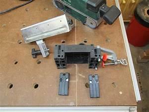 Bosch Pbs 75 Ae : michas holzblog werkzeugvorstellung bosch pbs 75 ae ~ Watch28wear.com Haus und Dekorationen