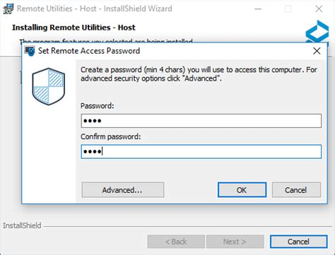 Best Free Remote Access 6 Best Free Remote Access Software Tools In 2019